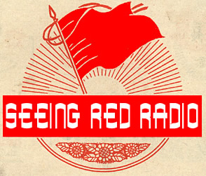 Seeing Red Radio Podcast
